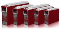 Read more: Lead-Acid Batteries